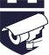 Системы безопасности: объединение в единый комплекс